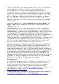 Bericht des deutschen IFLA-NK 2009 - 2010 - Die IFLA in Deutschland - Page 2