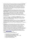 Bericht des deutschen IFLA-NK 2009 - 2010 - Die IFLA in Deutschland - Page 3