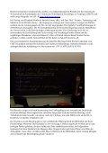 Brannemann, Marcel (Alfred Wegener Institut, Bremerhaven) - Page 3