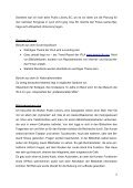 Frau Dr. Hannelore Vogt, Stadtbibliothek Köln - Die IFLA in ... - Page 2