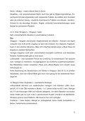 Frau Dr. Hannelore Vogt, Stadtbibliothek Köln - Die IFLA in ... - Page 6