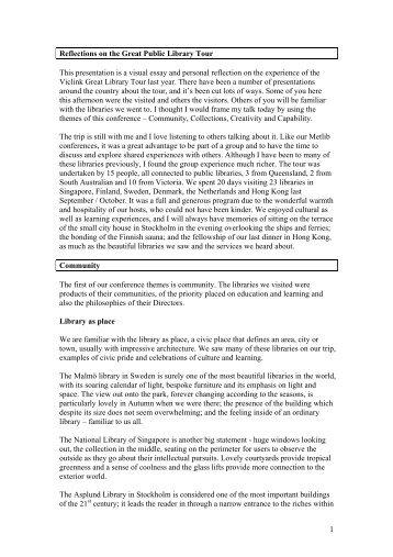 custom paper writing service  write my essay sample reflective cover letter for portfolio