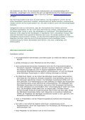 Aufruf zu Nominierungen für die Ständigen Ausschüsse der ... - IFLA - Page 2