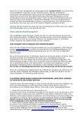 Aufruf zu Nominierungen für die Ständigen Ausschüsse der ... - IFLA - Page 4
