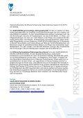 Neuer Name und Markenauftritt für die Diakonie-Kliniken Kassel - Page 2