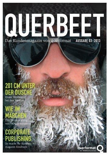 Download - querformat.info