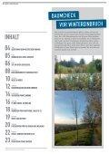 Download - querformat.info - Seite 2