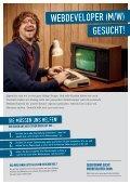 Download - querformat.info - Seite 5
