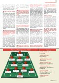 Download - Fortuna Düsseldorf 1895 - Page 5