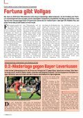 Download - Fortuna Düsseldorf 1895 - Page 6