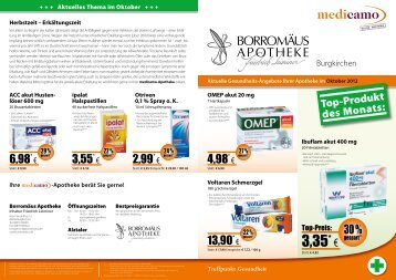 Download - Borromäus Apotheke
