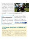 Suchspiel - e.wa riss - Seite 5