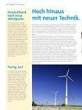 Suchspiel - e.wa riss - Seite 6