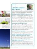 Suchspiel - e.wa riss - Seite 7