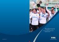 Regulations FCWC 2013.indd - FIFA.com