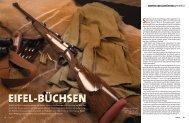 Link zum PDF-Download des Artikels - Waffen Velser