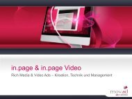 in.page & in.page Video - mov.ad