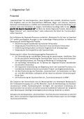 """Entwurf """"Kooperationsvereinbarung Sauerland-Seen"""" - Attendorn - Page 2"""