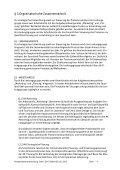 """Entwurf """"Kooperationsvereinbarung Sauerland-Seen"""" - Attendorn - Page 4"""