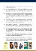 Pressemappe Publikum; PDF; 1.814 KB - TeeGschwendner - Seite 5