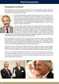 Pressemappe Publikum; PDF; 1.814 KB - TeeGschwendner - Seite 6