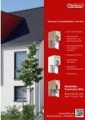 Das Fachmagazin für Handel und Handwerk - SBM Verlag GmbH - Page 3