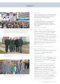 Das Fachmagazin für Handel und Handwerk - SBM Verlag GmbH - Page 4