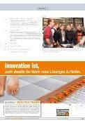 Das Fachmagazin für Handel und Handwerk - SBM Verlag GmbH - Page 5