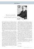 Das Fachmagazin für Handel und Handwerk - SBM Verlag GmbH - Page 6