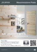 Das Fachmagazin für Handel und Handwerk - SBM Verlag GmbH - Page 7