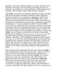 Almanach de Gotha - Page 3