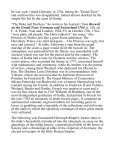 Almanach de Gotha - Page 4