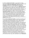 Almanach de Gotha - Page 5