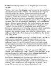 Almanach de Gotha - Page 6