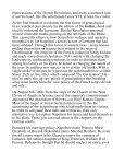 Almanach de Gotha - Page 7
