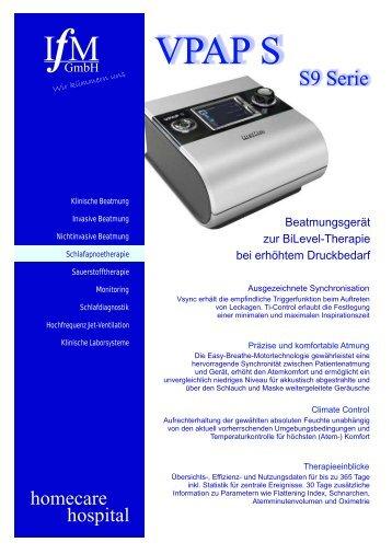 402-325_Prospekt - ST - S9-VPAP-S.cdr - IfM GmbH