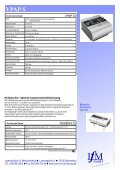 402-325_Prospekt - ST - S9-VPAP-S.cdr - IfM GmbH - Seite 2