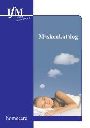 Katalog als pdf - IfM GmbH
