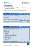 Procurement of Business Improvement Tool Specification Services ... - Page 4