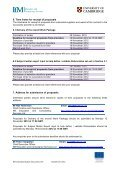 Procurement of Business Improvement Tool Specification Services ... - Page 5