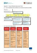 Procurement of Business Improvement Tool Specification Services ... - Page 6