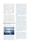 October 2013 - Institute for Manufacturing - University of Cambridge - Page 2