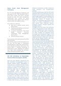 October 2013 - Institute for Manufacturing - University of Cambridge - Page 4