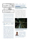 October 2013 - Institute for Manufacturing - University of Cambridge - Page 5