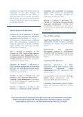October 2013 - Institute for Manufacturing - University of Cambridge - Page 6