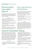 February - Institute for Manufacturing - Page 2