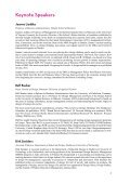 Download proceedings - Institute for Manufacturing - University of ... - Page 6
