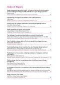 Download proceedings - Institute for Manufacturing - University of ... - Page 7