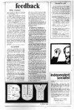 a revolutionary socialist - Page 3