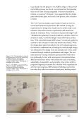 Challenged Practice: Transformations of Swedish ... - Griffith University - Page 6